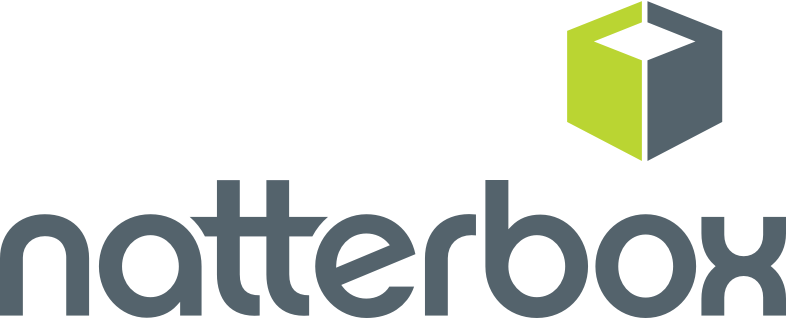 partners-item
